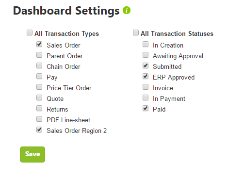 SalesDashboardSettings.PNG