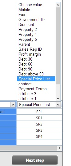 special_PRice_List_mapping_menu.jpg