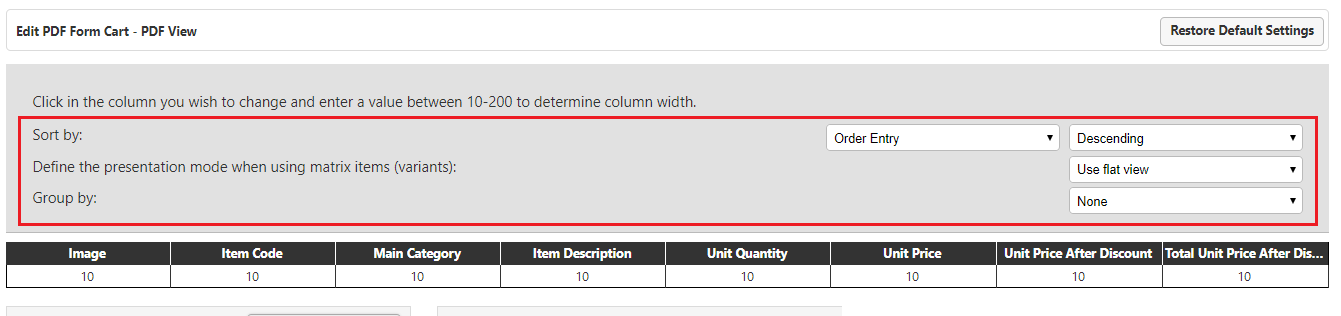 sales transaction types order invoice quote return and more