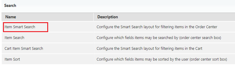 ITemSmartSearch.png