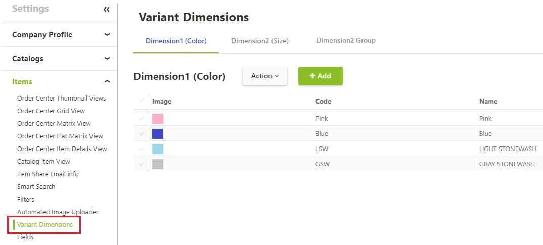 VariantDimensionsStudioConfig.png